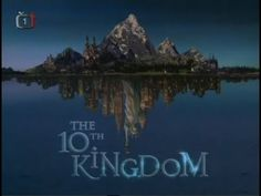 Kingdom- actually a mini-series, but I'm putting it with shows. Movies Showing, Movies And Tv Shows, Kingdom Movie, Kingdom 3, The 10th Kingdom, Snow White Movie, House Of Wolves, Old Wallpaper, Tv Tropes