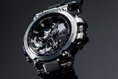1a5a5de798b98 casio-g-shock-MT-G-gear-patrol-slide-