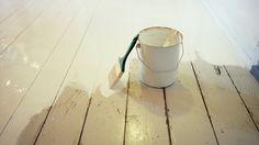 8 Outstanding Cool Tips: Flooring Ideas Basement terrazzo flooring modern. Attic Doors, Garage Attic, Attic Loft, Attic Library, Attic House, Attic Office, Attic Playroom, Attic Window, Painted Wooden Floors