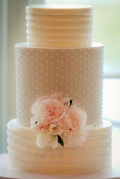 Charleston Weddings - Historic Rice Mill Building - Liz Duren Photography - Pretty Petals - Good Food Catering - Lowcountry, Coastal