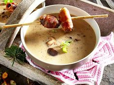 Cheeseburger Chowder, Fondue, Soup, Meals, Ethnic Recipes, Party, Plum Recipes, Soups And Stews, Popular Recipes