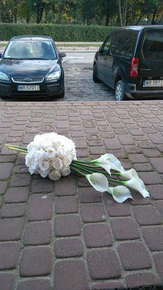Funeral Arrangements, Flower Arrangements, Funeral Tributes, Diy Wedding Bouquet, Funeral Flowers, Business Gifts, Floral Fashion, Ikebana, Flower Art