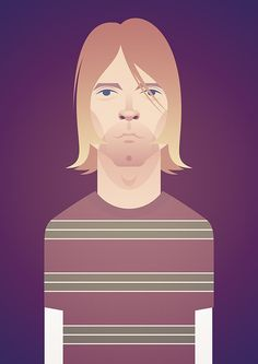 Remembering Kurt