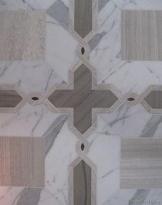 images ann sacks tile | Jay Jeffers Ann Sacks Tile Gray