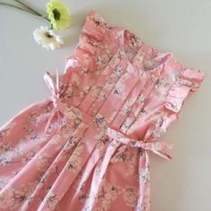 Girl dress , baby girl dresses , little girl dress , girl summer dress , girl dress available in sizes months to great spring /summer - Baho Baba Baby Girl Frocks, Baby Girl Party Dresses, Frocks For Girls, Toddler Girl Dresses, Girls Dresses, Baby Frocks Designs, Kids Frocks Design, Baby Girl Frock Design, Baby Frock Pattern