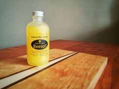 The finest all-natural beesoil from Sabbath-Day Woods. Refresh your cutting boards and wooden ware naturally and safely. Sabbath Day, Wood Cutting Boards, Wood Art, Safe Food, Woods, Natural, Wooden Art, Woodland Forest, Forests
