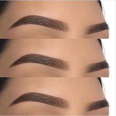Eye Makeup Tips – How To Apply Eyeliner – Makeup Design Ideas Best Eyebrow Makeup, Best Eyebrow Products, Mac Makeup, Eyebrow Highlighter, Makeup Eyebrows, Eyebrows On Fleek, Pink Eyeliner, Eyeliner Pencil, Eye Makeup Tips