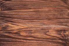 vintage aged dark brown wooden background texture