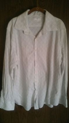 Preowned Apt 9women's shirt  size   xl | Clothing, Shoes & Accessories, Women's Clothing, Tops & Blouses | eBay!