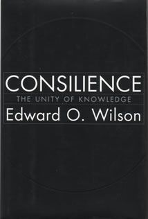One of my personal favorites and one of the strongest arguments I've yet encountered for the importance of interdisciplinarity >> Consilience by E.O. Wilson