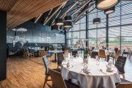 Hotel Regatta w Kiekrzu koło Poznania. Hotel ulokowany jest w pobliżu jeziora. Na miejscu można zjeść w klimatycznej restauracji oraz skorzystać z basenu oraz oferty spa.   http://www.confero.pl/konferencje/regatta-hotel-restauracja-spa,3433 #konferencjepoznan #salekonferencyjnepoznan #konferencjenadjeziorem #salekonferencyjnenadjeziorem #konferencje #salekonferencyjne