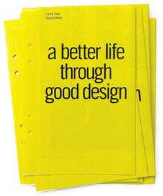 Good design = A better life Dublin, Foundation Grants, Typography Design, Lettering, How To Get Clients, Art Society, Research And Development, Print Layout, Grafik Design