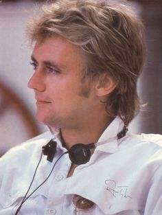 Roger Taylor just YUM!!!!