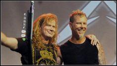 Best Guitar Players, Cool Guitar, Metallica, Hermes, Toms, Dreadlocks, Hair Styles, San Fransisco, Beauty