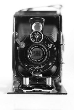 State of the Art 1920 by mingfoto34, via Flickr