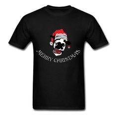 Funny Design, Apparel Design, Christmas Shirts, Mens Tops, T Shirt, Fashion, Supreme T Shirt, Moda, Tee Shirt