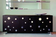 119 Best Lots Of Dots Furniture