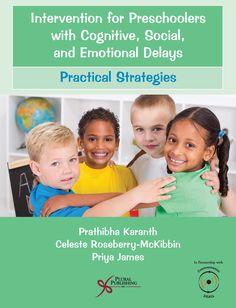 Group of happy preschool kids hugging. Indoor Recess Games, Outdoor Games, Commission Scolaire, Kids Hugging, Social Skills Activities, Motor Activities, Physical Activities, Behavior Interventions, Behavior Analyst