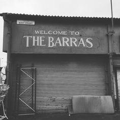#barras
