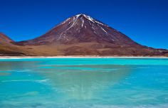 26 Breathtaking Places In Latin America You Should Visit Before You Die Good.