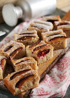 Pound Cake, Apple Pie, French Toast, Cooking Recipes, Pudding, Sweets, Bread, Cookies, Baking