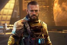 #CallofDuty #Warfare –Call of Duty servers down Nov 13 for Infinite Warfare, BO3 :We can see that Activision is having some problems with…