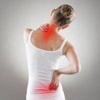 22 'Embarrassing' Symptoms of Fibromyalgia We Don't Talk About – Fibromyalgia 24/7