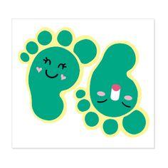 인테리어, 유치원, 어린이집 유니테크 스티커 ::: 스티커몰 Mojito, Preschool, Cricut, Clip Art, Printables, Create, Cards, Painting Activities, Human Body