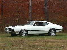 oldsmobile 442 1971 1972 - Google Search-Tap The link Now For More Inofrmation on Unlimited Roadside Assitance for Less Than $1 Per Day! Get Free Service for 1 Year.