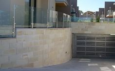 Sandstone Pavers, Sandstone Tiles, Sandstone Paving & Coping Suppliers