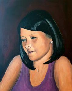 Liss Eva Mona Lisa, Disney Characters, Fictional Characters, My Arts, Disney Princess, Artwork, Work Of Art, Auguste Rodin Artwork, Artworks