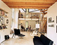 Interior inspiration | Bart-Jan Verhoef | Flickr