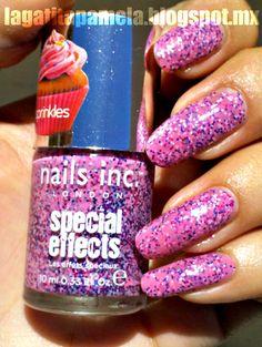 nails inc topping lane
