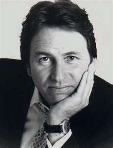 John Ritter- one of the funniest! I miss him.