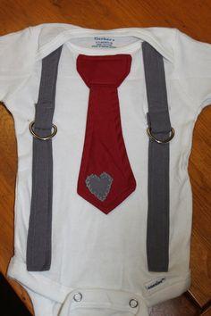 Valentines day shirt swmathis http://media-cache9.pinterest.com/upload/47217496063340217_ulmAlMSP_f.jpg love it