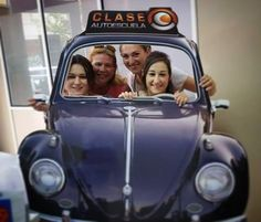 Máxima #felicidad  máxima satisfacción  #smiLe #feelgood #power #girls #driving #car