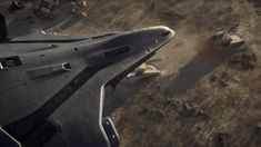 T Ara Jiyeon, Concept Ships, Star Citizen, Aircraft, Stars, Space Ship, Global News, Weapons, Wave
