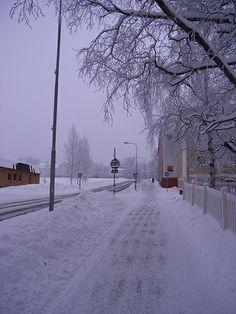 Ostersund 08 098