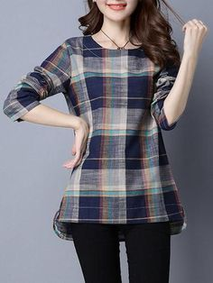 Trendy dress for teens casual indian Dresses For Teens, Trendy Dresses, Women's Fashion Dresses, Long Sleeve Outfits, Long Sleeve Tunic, Casual Fall Outfits, Chic Outfits, Bodycon Outfits, Shirt Refashion