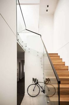 678 best ly stairs images on Pinterest in 2018 | Staircases ... Split Stair Design Homes Gambrel on general home designs, antique home designs, single slope home designs, gay home designs, game home designs, mansard home designs, dome home designs, smith home designs, barn style home designs, shed home designs, contemporary home designs, attic home designs, duplex home designs, bungalow home designs, federal home designs, residential home designs, farmhouse home designs, wood home designs, adirondack home designs, studio home designs,