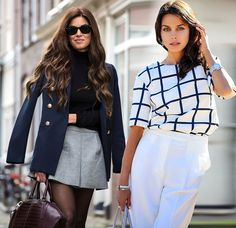 office outfits 2015 - Buscar con Google