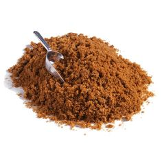 If you want to buy Brown Sugar in large quantities amount with top quality, so, no place is better than the Santushti International one of the excellent Brown Sugar manufacturers. We provide our finish variety of Glucose in the nationwide as well as the international industry at a wallet-friendly cost.