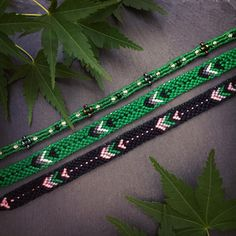 Friendship Bracelets, Jewerly, Accessories, Ideas, Bracelets, Tejidos, Patterns, Jewelry, Jewels