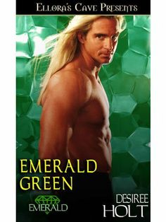 Emerald Green by Desiree Holt, http://www.amazon.com/dp/B0030H269S/ref=cm_sw_r_pi_dp_SQXWrb0J4NMG9
