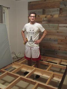 DIY bed frame Screen shot 2011-08-09 at 7.04.17 PM