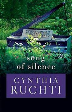 Song of Silence by Cynthia Ruchti http://www.amazon.com/dp/1501816373/ref=cm_sw_r_pi_dp_4K7hxb1MDRYGQ