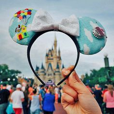 36 Disney World Hacks That Will Make Your Trip Even More Magical: Want to avoid the long Walt Disney World lines in the sweltering heat of a Florida Summer?