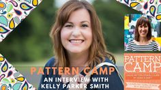 Watch Exclusive Interview with Kelly Parker Smith @https://www.youtube.com/watch?v=fjme4AUdK98