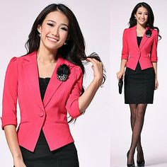 Smart clothing for work or a posh evening out.  http://www.formalworkattire.com  #formal attire formal clothing #work clothing #women's clothes #women's clothing # clothes for women #clothing for women #business clothes #business clothing #Professional clothing #Professional clothes #Work outfits