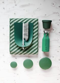 Varpunen + Finnish design shop